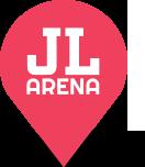 JL aréna point