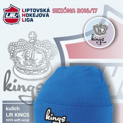 kingsw17002.jpg