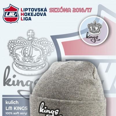 kingsw17003.jpg
