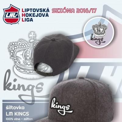 kingsw17004.jpg
