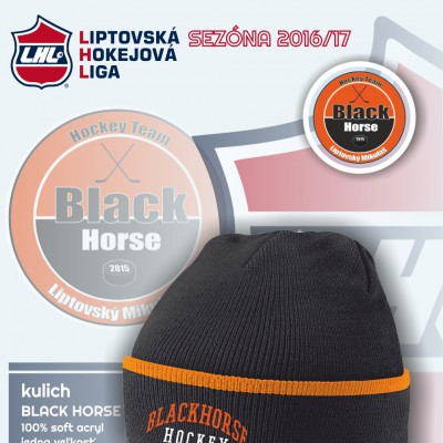 blackhorsew17002.jpg