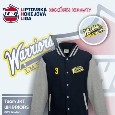 warriorsw17006.jpg