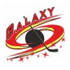 Galaxy Kežmarok