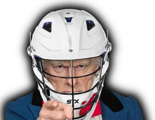 Chceš si zahrať hokej? Pridaj sa k partii!