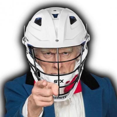 Chceš si zahrať hokej? Pridaj sa k partii! >>