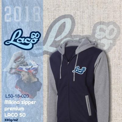 L50-18-020.jpg