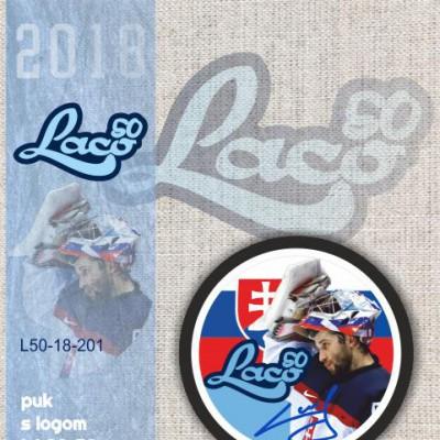 laco50-18-020.jpg