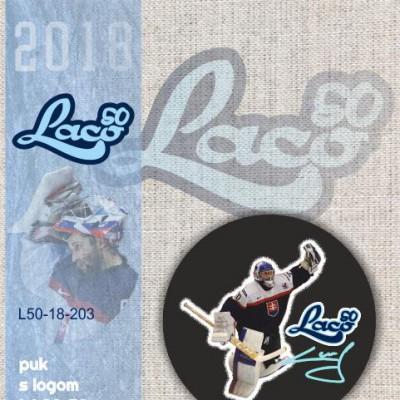 laco50-18-022.jpg
