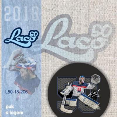 laco50-18-025.jpg