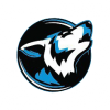 Liptovskí vlci