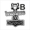 Barance B