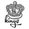 LM Kings