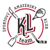 KL Team