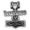 Barance