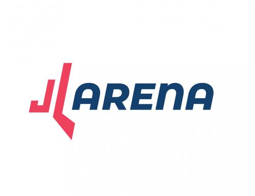 Nové logo a webstránka