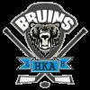HKA LH Bruins
