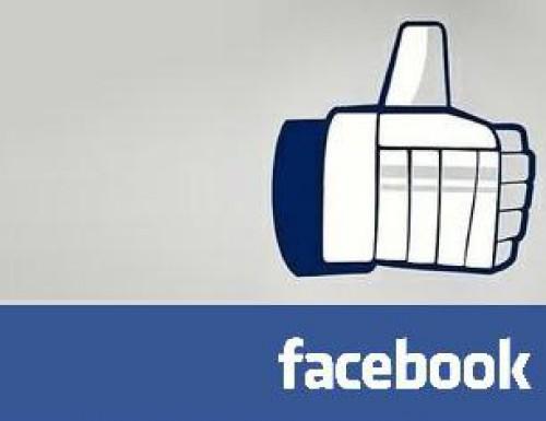 Facebook LHL