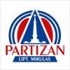 Partizáni