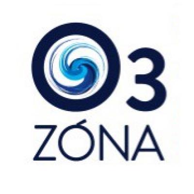 O3 ZÓNA čistenie ozónom >>